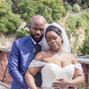 Le mariage de Jacques et Agency7 2