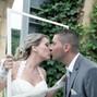 Le mariage de Aurelie Voinier et Marie Champagne Photographe 17