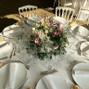 Le mariage de Hania Sarah et Audace florale 18