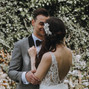 Le mariage de Stessy Robion et Adeline Setrin Photography 8