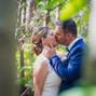 Le mariage de Vanessa et Claude Jabot 62
