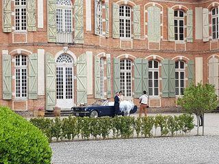 Château & Parc de Merville 4