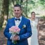 Le mariage de Vanessa et Claude Jabot 63