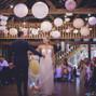 Le mariage de Alix Bocquet et ABC Pix 10