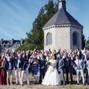 Le mariage de Quivaux Magali et LaZonePhoto 8