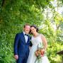Le mariage de Estelle Despras et RL Photosound 6