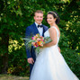 Le mariage de Estelle Despras et RL Photosound 7