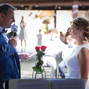 Le mariage de Vanessa et Claude Jabot 66