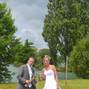 Le mariage de Marie et Shira Event Photographie 20