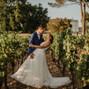 Le mariage de Margaux P. et Laurène Quiros 21