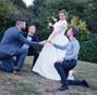 Le mariage de Quivaux Magali et LaZonePhoto 10