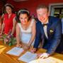 Le mariage de Estelle Despras et RL Photosound 8