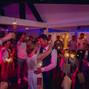 Le mariage de Vanessa et Claude Jabot 67