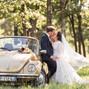 Le mariage de Megane Kels Gatto et Yohan Justet 18