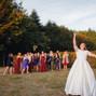 Le mariage de Quivaux Magali et LaZonePhoto 11