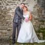 Le mariage de Ferreira et L'Objectif de Calliopé 31
