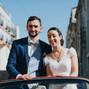 Le mariage de Béatrice Vial-Montpellier et Mariée Joy 9