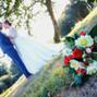 Le mariage de Quivaux Magali et LaZonePhoto 12