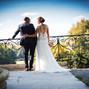 Le mariage de Julie Cendre et Studio-Photographe 16