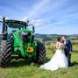 Le mariage de Estelle Despras et RL Photosound 10