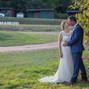 Le mariage de Vanessa et Claude Jabot 69