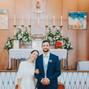 Le mariage de Béatrice Vial-Montpellier et Mariée Joy 10