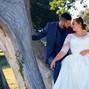 Le mariage de Quivaux Magali et LaZonePhoto 13
