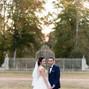 Le mariage de Martin Aurelie et Victoria Anger 10