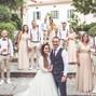 Le mariage de Megane Kels Gatto et Yohan Justet 21