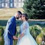 Le mariage de Quivaux Magali et LaZonePhoto 14