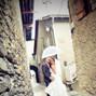 Le mariage de Nathalie Roy Isoard et Clas'Shooting Photos 7