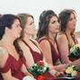 Le mariage de Quivaux Magali et LaZonePhoto 15