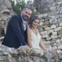 Le mariage de Christel Fontaine et Séverine Le Goff 16
