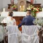 Le mariage de Quivaux Magali et LaZonePhoto 16