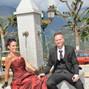 Le mariage de Nathalie Roy Isoard et Clas'Shooting Photos 10