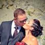 Le mariage de Nathalie Roy Isoard et Clas'Shooting Photos 11