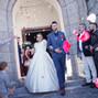 Le mariage de Quivaux Magali et LaZonePhoto 17
