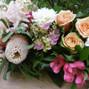 Le mariage de Tiphaine et Madame Bouquet 22