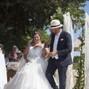 Le mariage de Christel Fontaine et Séverine Le Goff 19
