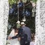 Le mariage de Christel Fontaine et Séverine Le Goff 20
