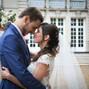 Le mariage de Pynson Justine et Botany Days 18