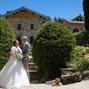 Le mariage de Charlotte Bacle Dlh et La Bastide de Jaillans 16