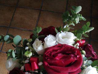Le Jardin Fleuri 5