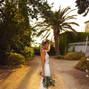 Le mariage de Martin Miguel et Manon Gontero 4