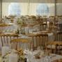 Le mariage de Julie Lenfant et S2E Events 5