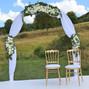 Le mariage de Julie Lenfant et S2E Events 6