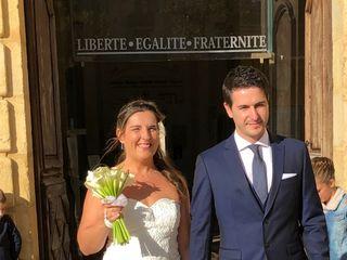 L'Ecrin du Mariage 5