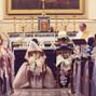 Le mariage de Caravaca Noémie et Julien Elhadj - Photographe/Infographiste 9