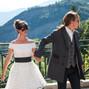 Le mariage de Marie Amande et M. & Mme Shoes 10