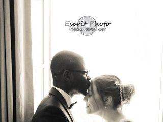 Esprit Photo 2